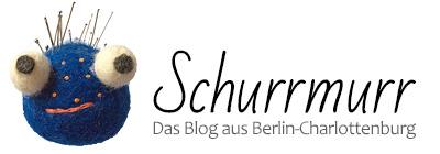Schurrmurr